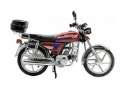 Мотоциклы,  мопеды,  скутеры,  квадроциклы,  мотовездеходы,  велосипеды.