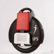 IPS 103 (моноколесо,  моноцикл,  уницикл) Москва