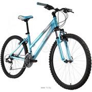 Продам горный велосипед Stern Mira