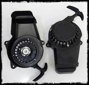Ручной стартер для минибайка и квадроцикла