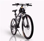 Доставка из Китая горные велосипеды BMV Power GX оптом купить недорого