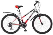 Велосипед Stels Miss 6000 V 26