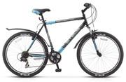 Велосипед Stels Navigator 500 V 26 (2016)