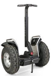 Segway x2 SE - Новый электро скутер из Америки. Сигвей х2 SE Есть в на