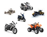 Chupakabra MOTO,  ремонт мототехники