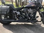Невероятный Harley - Davidson Crossbones - для вас