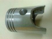 Поршень и кольца для мотоцикла Ява 350